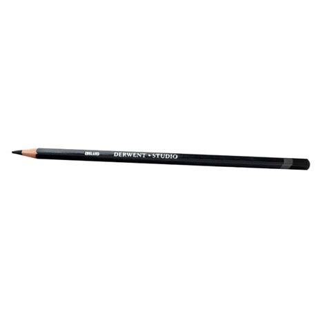 Derwent Color Pencil Studio 36clr buy watercolor and colored pencils at hyatt s