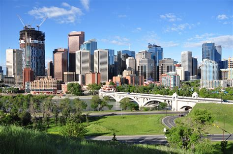 Search Calgary Calgary Images Search