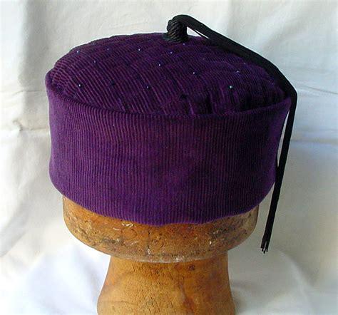 victorian steunk clothing gothic victorian steunk men victorian mens hats mens