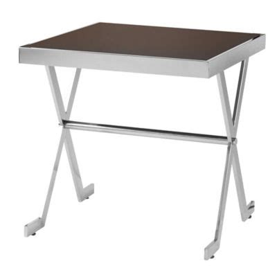 laptop table for bed bed bath and beyond buy laptop table from bed bath beyond