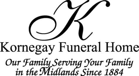 walter thompkins obituary camden sc the state