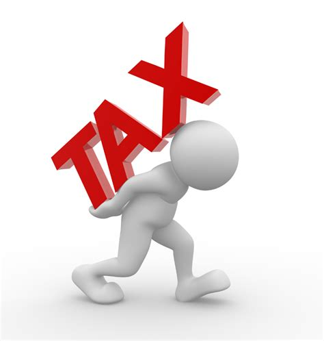 irs logo icon tax png transparent tax png images pluspng
