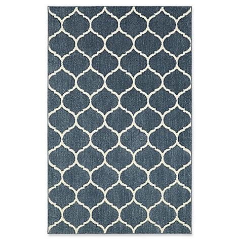bed bath and beyond kalispell nomad kalispell area rug bed bath beyond
