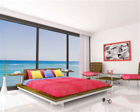 cool bedroom wallpaper designs cool wallpapers for design ideas bedrooms interior