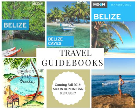 official website of the belize tourism board travel belize about