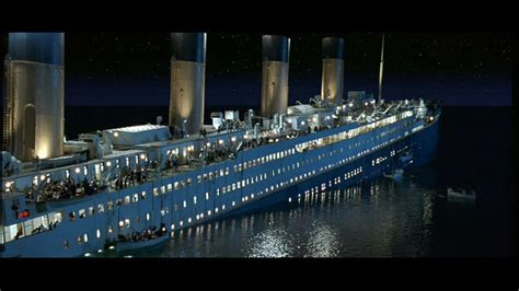 titanic boat hindi titanic sinking wallpapers wallpaper cave