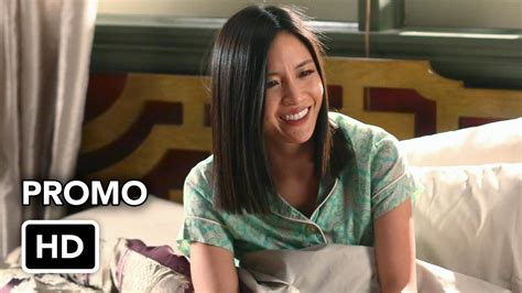 fresh off the boat license to sell fresh off the boat 1x09 promo quot license to sell quot hd