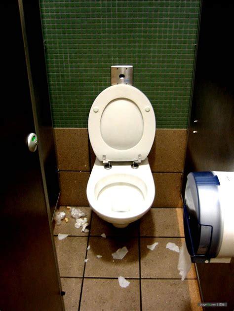 toilet seat imagewacom