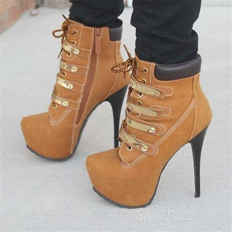 high heels timberlands shoes timberland timberlands timberland heels