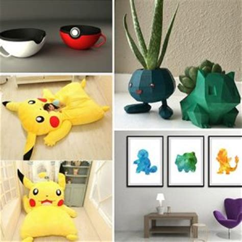 pokemon home decor pokemon go games best tips tricks guides recent