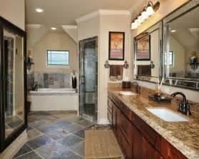 Sherwin Williams 6106 sherwin williams kilim beige home design ideas renovations amp photos