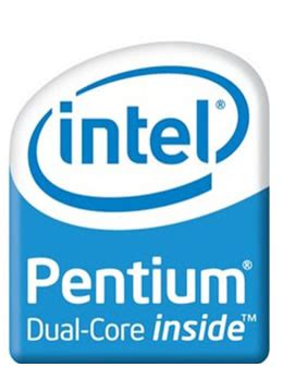 Processor Intel 1150 Haswell G3240 Pc Desktop Bukan G3220 G3258 G3260 pentium g3240 3 1ghz can run pc system requirements