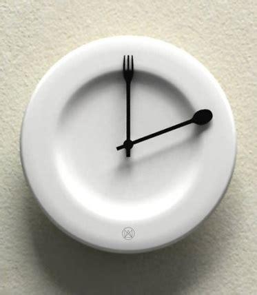 creative clocks by karlsson clocks bonjourlife creative diy clock ideas hubpages