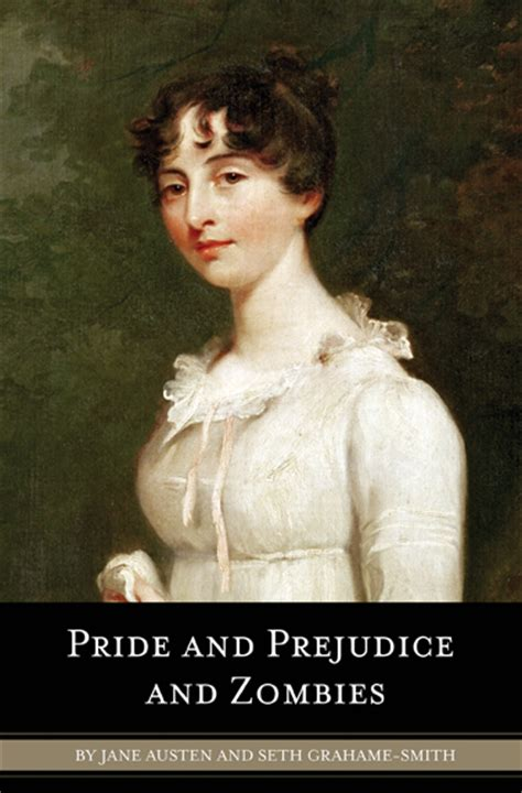 themes in pride and prejudice and zombies pride and prejudice and zombies images ppz concept cover