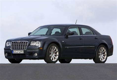 300 Chrysler 2005 Price by 2005 Chrysler 300c Srt8 Specifications Photo Price