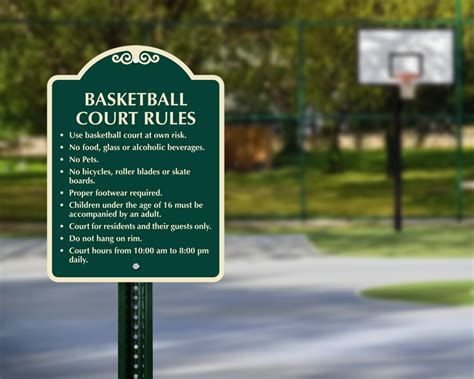 design your own basketball court customize your own basketball court american hwy