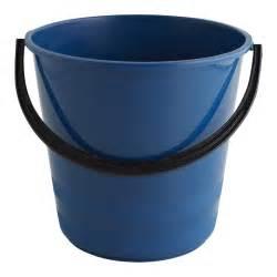 Bathroom Sinks Bunnings 9 3l Assorted Multipurpose Plastic Buckets Ebay