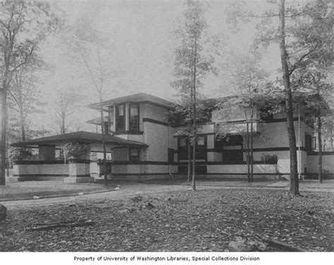 willits house 17 best images about wright frank lloyd l willits ward w