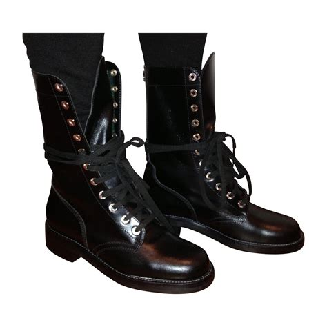 chanel mens boots chanel shoes for 2013 www pixshark images