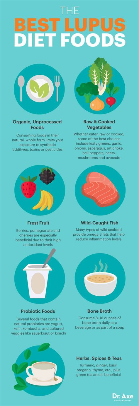 Detox Diet Sle Plans by Best 25 Lupus Diet Ideas On Inflammatory