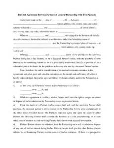 blank buy sell agreement fill online printable