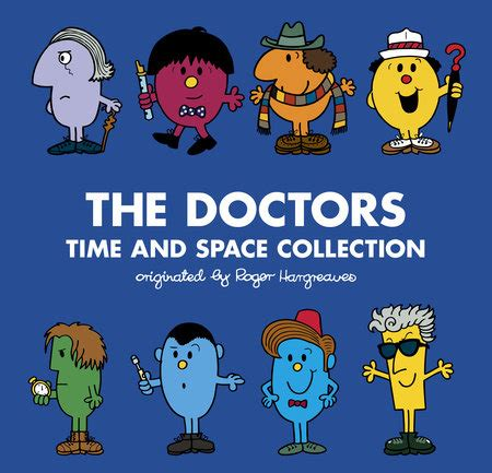 dr tenth doctor who roger hargreaves books doctor who roger hargreaves