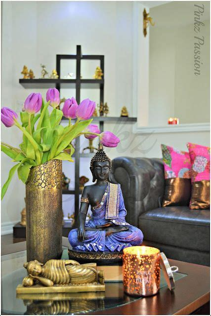Thai Decorations by Best 25 Thai Decor Ideas On