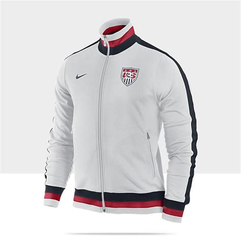 U Tacjacket nike store us authentic n98 s track jacket mike track jackets and nike