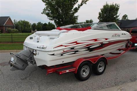 caravelle jon boat caravelle interceptor 2008 for sale for 32 000 boats