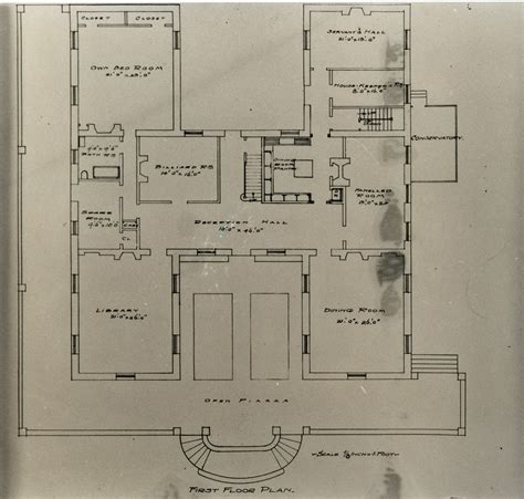 lizzie borden house floor plan lizzie borden house floor plans