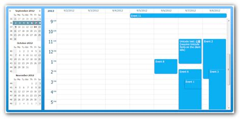Home Designer Pro Export by Css Event Calendar Daypilot Documentation Scheduling