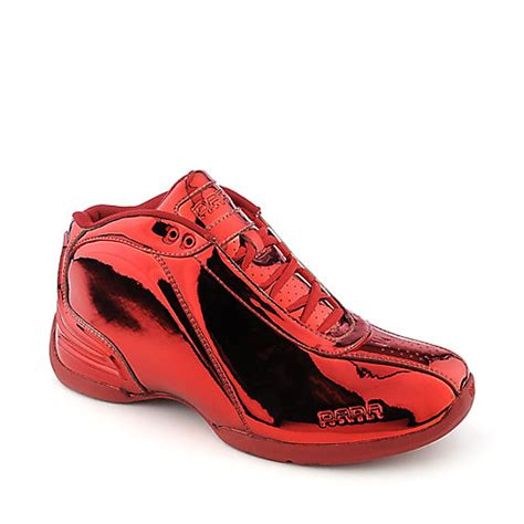 dada supreme dada supreme cdubbz retor basketball sneakers at shiekh shoes