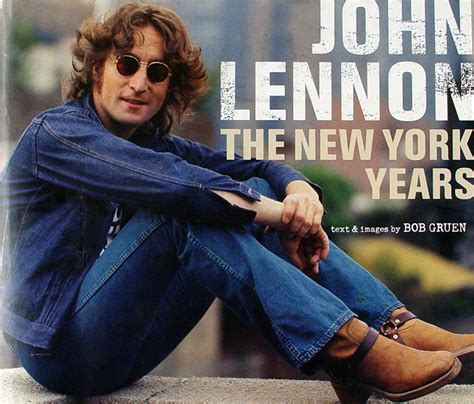 tamayo the new york years books lennon the new york years book 2005