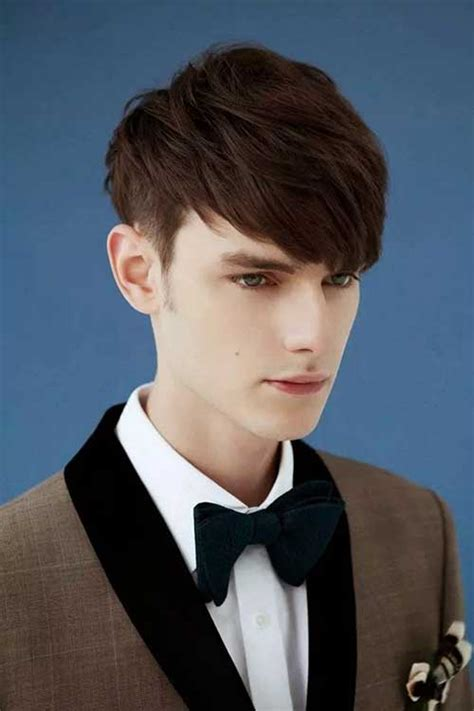 20 mens bangs hairstyles mens hairstyles 2018 20 mens bangs hairstyles mens hairstyles 2018
