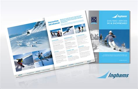 one page brochure templates 18 1 page brochure templates images one page brochure