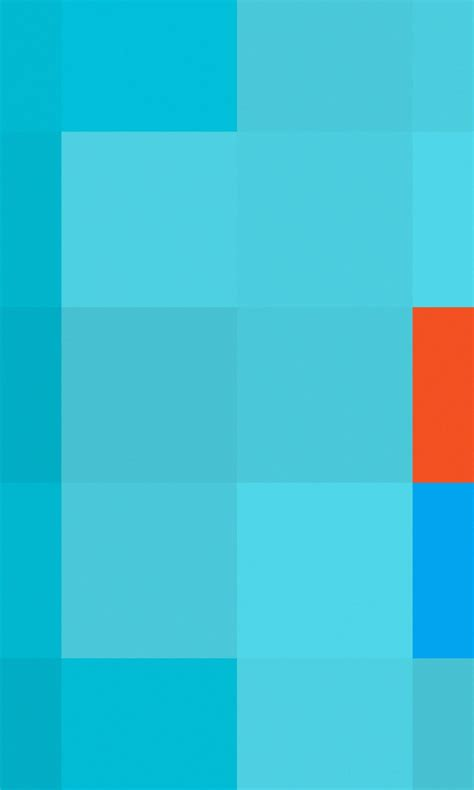 wallpaper for windows 10 lumia 768x1280 windows 10 minimal lumia 920 wallpaper