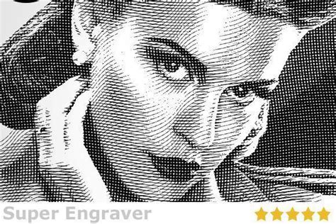tutorial engraving illustrator engrave illustration style photoshop tutorials and actions
