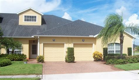 55 Communities In Florida Homes For Sale by Heritage Isle Viera 55 Community Homes For Sale