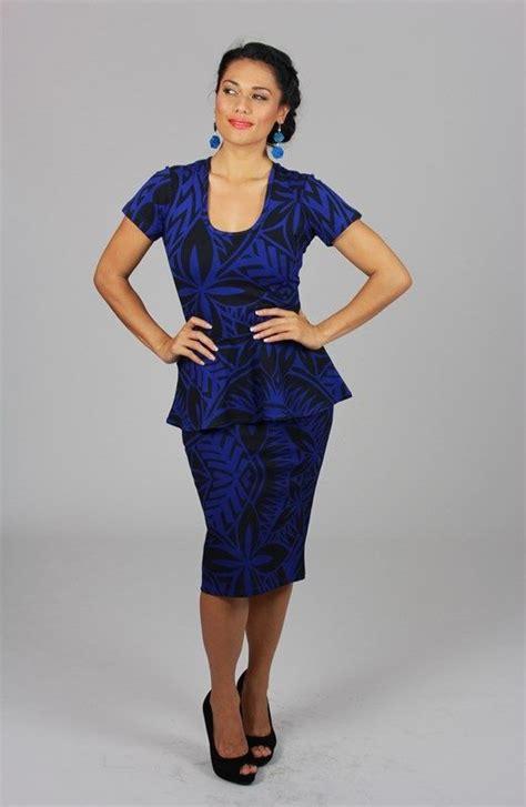 design fashion nz resort clothing auckland resort wear new zealand samoan