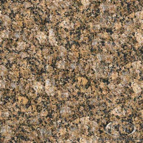 vicenza brown granite images
