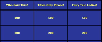 powerpoint jeopardy template with scoring diary of a school tale jeopardy
