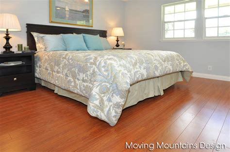 staging a master bedroom for sale home staging rowland heights home for sale