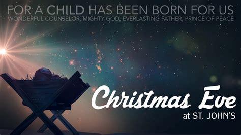 jesus  light childrens sermon christmas eve  st johns lutheran church  highland