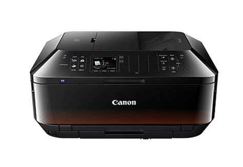 printers canon uk