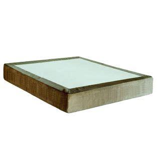 box frame bed box bed frame sears com