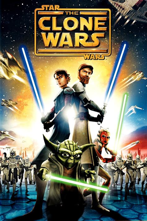 film bagus star wars star wars the clone wars the star wars report