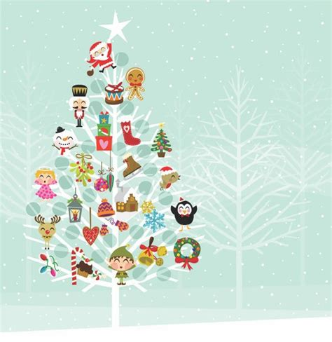 printable christmas card templates allcrafts  crafts update
