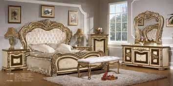 italian bedroom furniture hd decorate things to consider while purchasing bedroom furniture sets