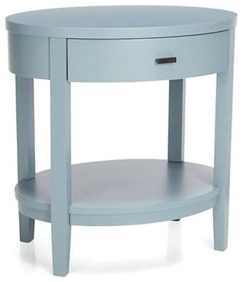 Blue Nightstand Ls blue bedside table ls 28 images betsy bedside table in