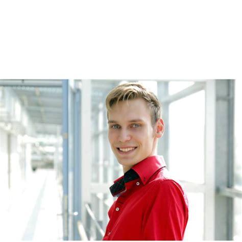 Audi Werkstudent by Martin Schmid Entwicklungsingenieur Konzeptentwicklung